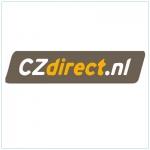 cz-direct
