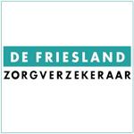 de-friesland-zorgverzekeraa