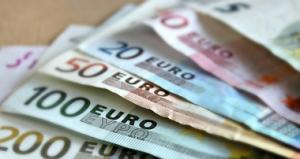 euro-premie